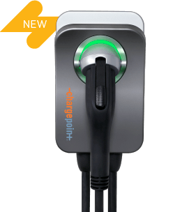 ChargePoint Home Flex 50 Amp EV Charger