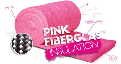pink-fiberglas-intro-v2-fb69dd4fd085108d