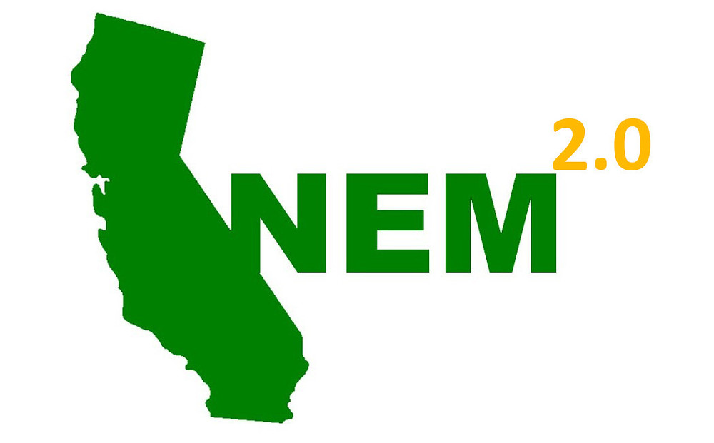 NEM 2.0
