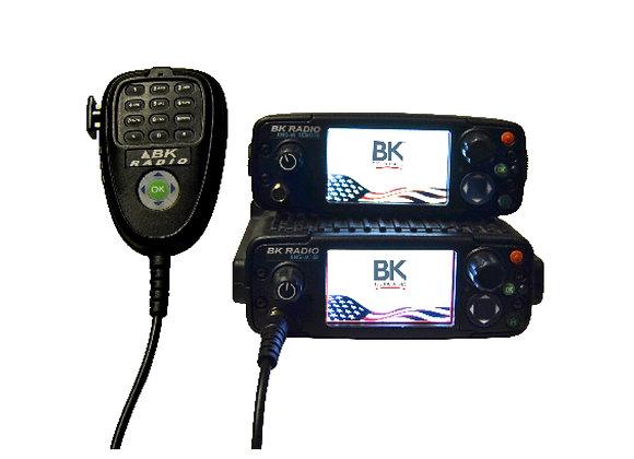 KNG-M150R