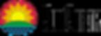 SunEarth Logo.png