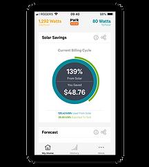 CES-App-Forecasting_V2.png