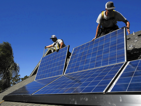 California isn't requiring rooftop solar on every new home after all