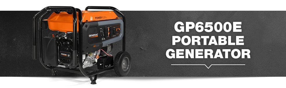 GP6500E-49ST-CSA_Hero_970x300.jpg