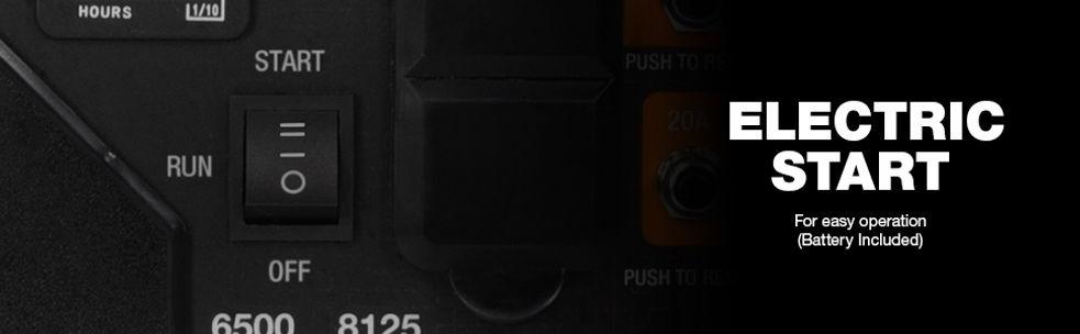 GP6500E-49ST-CSA_Feature2_970x300_1.jpg