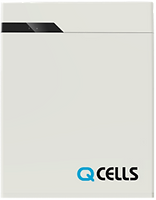 QCELLS QHOME ESS 18.9KWH