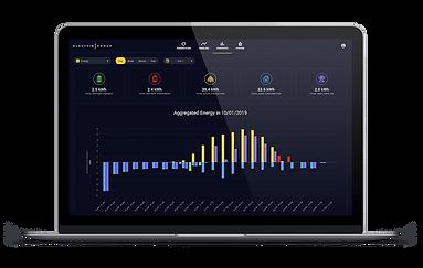 app-laptop-statistics.png