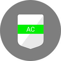 safer-ac-icon-650x650_1.png