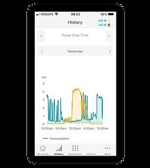 CES-App-History_V2.png