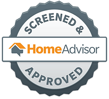 home advisor screen.png