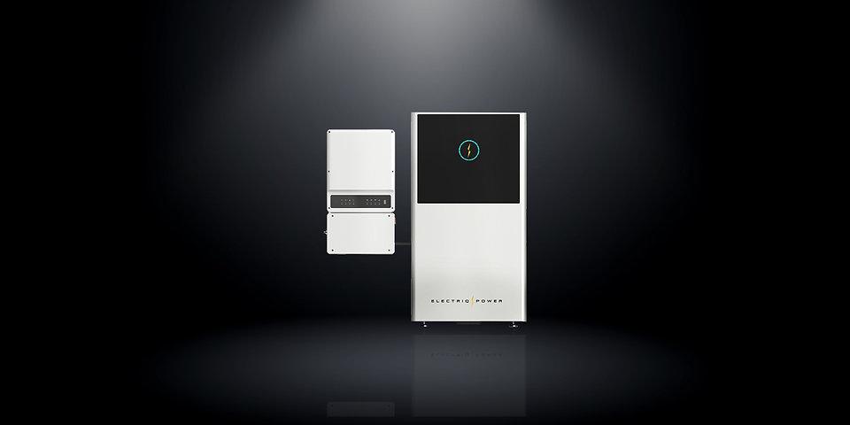 PowerPod-Dark-Room-Spotlight-2000x1000.j