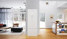 Sonnen-residential-battery.jpg