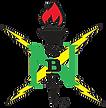 NSBE Logo (2).png