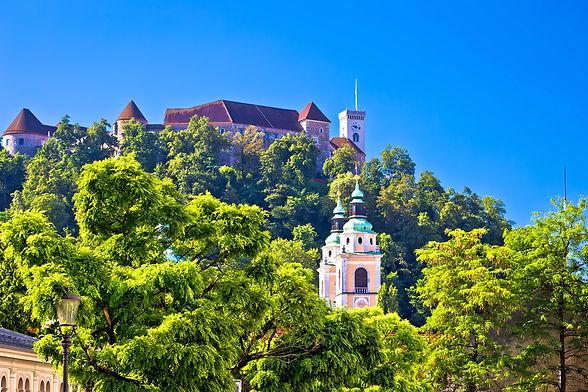 6-Ljubljana.jpg