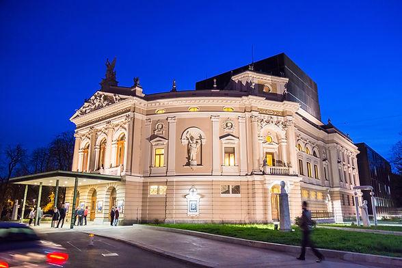 3-Ljubljana.jpg