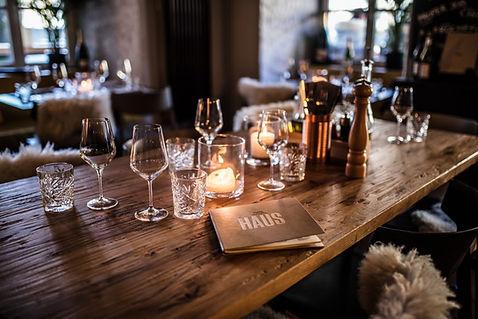 Vander-Restaurants00017-1024x683.jpg