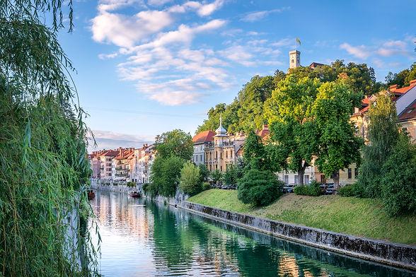 4-Ljubljana.jpg