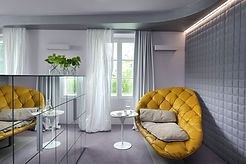Vander-Room.jpg
