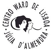 http://centroward.wix.com/centrowardlisboa