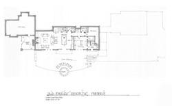Speculative Home Lot 3