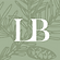 LBP.Logo.Mark.Color.png