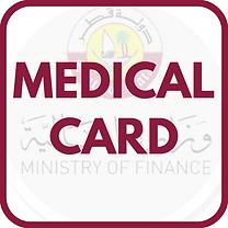 MedCom3.png