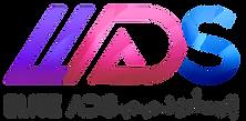 Elite Ads Logo.png