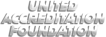 UNITED ACCREDITATION FOUNDATION.png