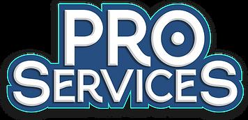 pro services qatar