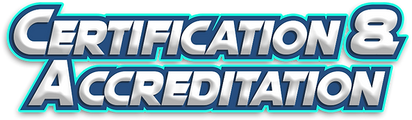 ceRTIFICATION & ACCREDITATION copy 3.png