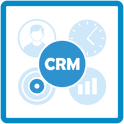 CRM_ICON.png