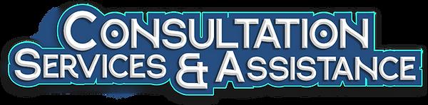 Consultation & Assistance Services qatar
