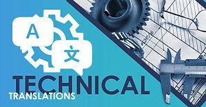 Elassal Tehnical Translation Services Jordan العسال لخدمات الترجمة الفنية
