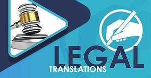 Elassal Legal Translation Services Jordan العسال لخدمات الترجمة القانونية