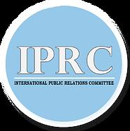 IPRC.png