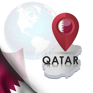 Qatar Branch_Translation in Qatar