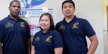 Certified Translation Services Company