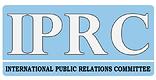 INTERNATIONAL PUBLIC RELATIONS COMMITTEE