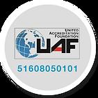 UAF.png