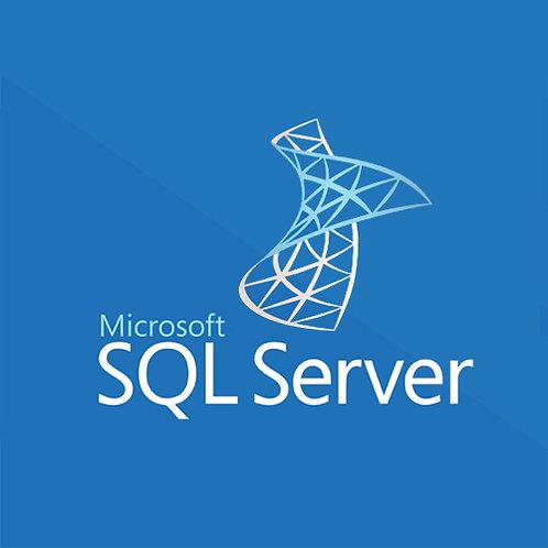 SQL Enterprise 2017 Chave + Download