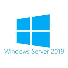 Licença MS Windows Server 2019 Essentials FPP Perpetua Selo Novo Original