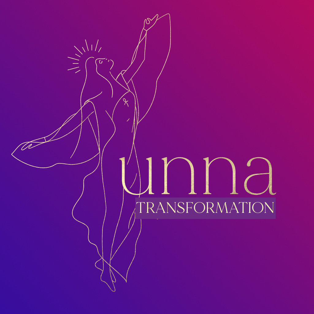 TRANSFORMATION PROGRAM - NEW ANIMA UNNA