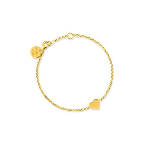 sophie_by_sophie_heart_bracelet_guld_web