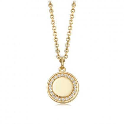 Astley-Clarke-Cosmos-Pendant-Necklace-Ye