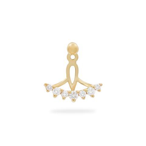 anna-sheffield-celestine-diamond-tiara-e