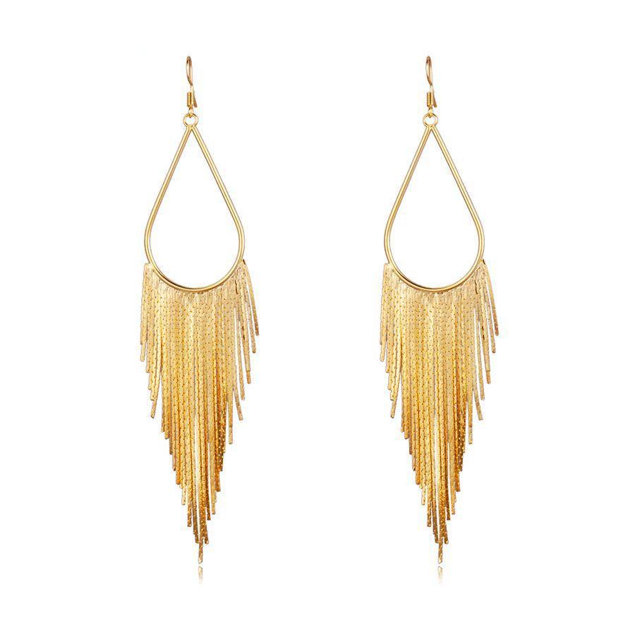 brand-gold-long-earrings-for-women-fine-