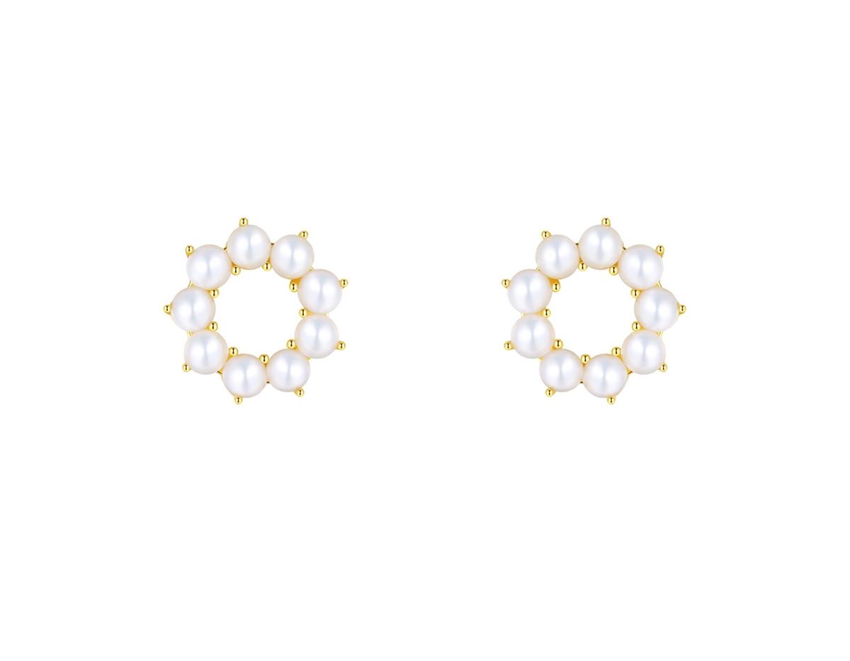 微信图片_20201015165232.jpg