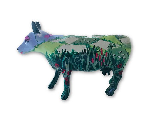 Countryside Mini Cow - PP-R2228