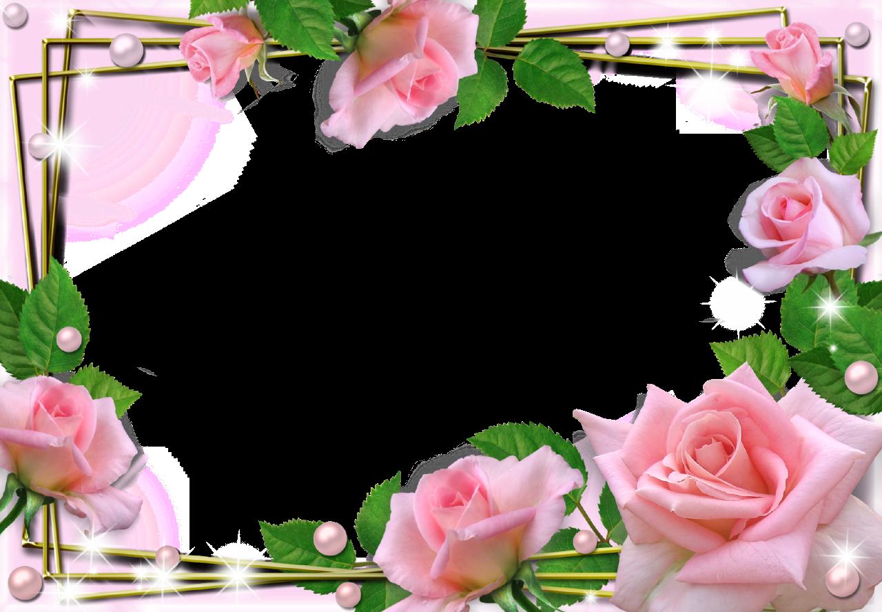 3d Home Design Maker Online Beautiful Flower Borders And Frames Page 4 Frame