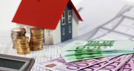 property valuation.jpg